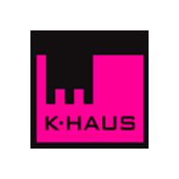 khaus