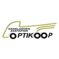 optikoop