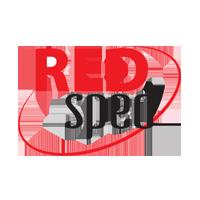 reddspeed