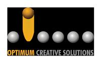 Optimum Creative Solutions
