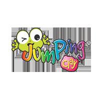 jumping-claj
